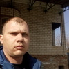 Миша, 32, г.Семикаракорск