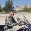 Alex, 37, г.Юхнов