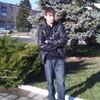 Васек, 27, г.Ахтырский