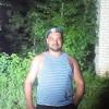 Александр, 35, г.Донской