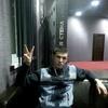 Виталий, 20, г.Новомосковск