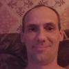 Олег, 37, г.Мурманск