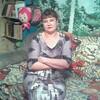 Татьяна, 43, г.Шира