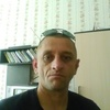 Макс, 39, г.Джанкой