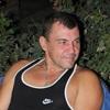 Владимир, 46, г.Калининская