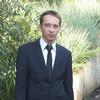 Александр, 33, г.Черноголовка