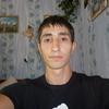 Руслан, 28, г.Погар