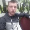 Влад, 21, г.Новозыбков