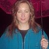 Юлия, 42, г.Асбест