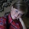 Maria, 27, г.Спасское