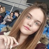 Dari, 18, г.Красноярск