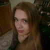 Анастасия, 28, г.Качуг