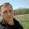 Альберт, 45, г.Лениногорск