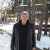 Мазур, 63, г.Липецк