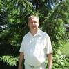 Дмитрий, 39, г.Белебей