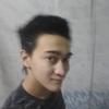 Арсен, 24, г.Киргиз-Мияки