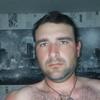 Владимир, 28, г.Каневская