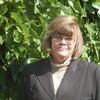 Ирина, 52, г.Кулебаки