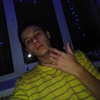 Александр, 18, г.Чебоксары