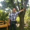 alekc, 44, г.Новохоперск