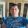 сергей, 30, г.Красноармейск (Саратовск.)