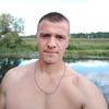 Viktor Altuhov, 31, г.Апрелевка