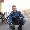 виталий федотов, 38, г.Новотроицк