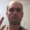 Владислав, 36, г.Пыть-Ях