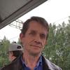 Александр, 51, г.Волоколамск
