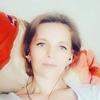 Исаева Вера, 37, г.Плавск