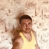 Михаил, 40, г.Краснокамск