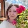 Надежда Сарварова, 24, г.Подольск