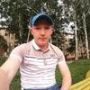Сергей, 27, г.Бийск