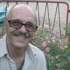 Вячеслав, 71, г.Излучинск