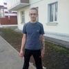 Иван, 30, г.Саранск