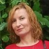 Натали, 46, г.Гурьевск (Калининградская обл.)