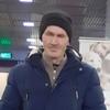 Иван Марку, 53, г.Озинки