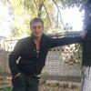 Сергей, 33, г.Зеленоград