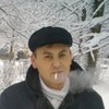 Ruli, 42, г.Протвино