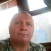 Михаил, 49, г.Волхов