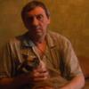 сергей, 59, г.Новомичуринск