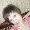 любовь, 35, г.Усть-Кулом