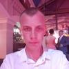 Виталя, 27, г.Усть-Кут