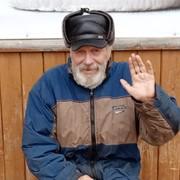 Григорий 30 Усинск