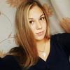 Лиана, 19, г.Черногорск