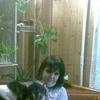 Юлия, 27, г.Нижний Одес