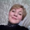Ольга, 52, г.Новороссийск