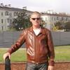 Иван, 38, г.Камышин