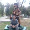 Дмитрий, 38, г.Благодарный