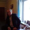Михаил, 54, г.Новокуйбышевск
